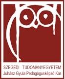 tdt-logo