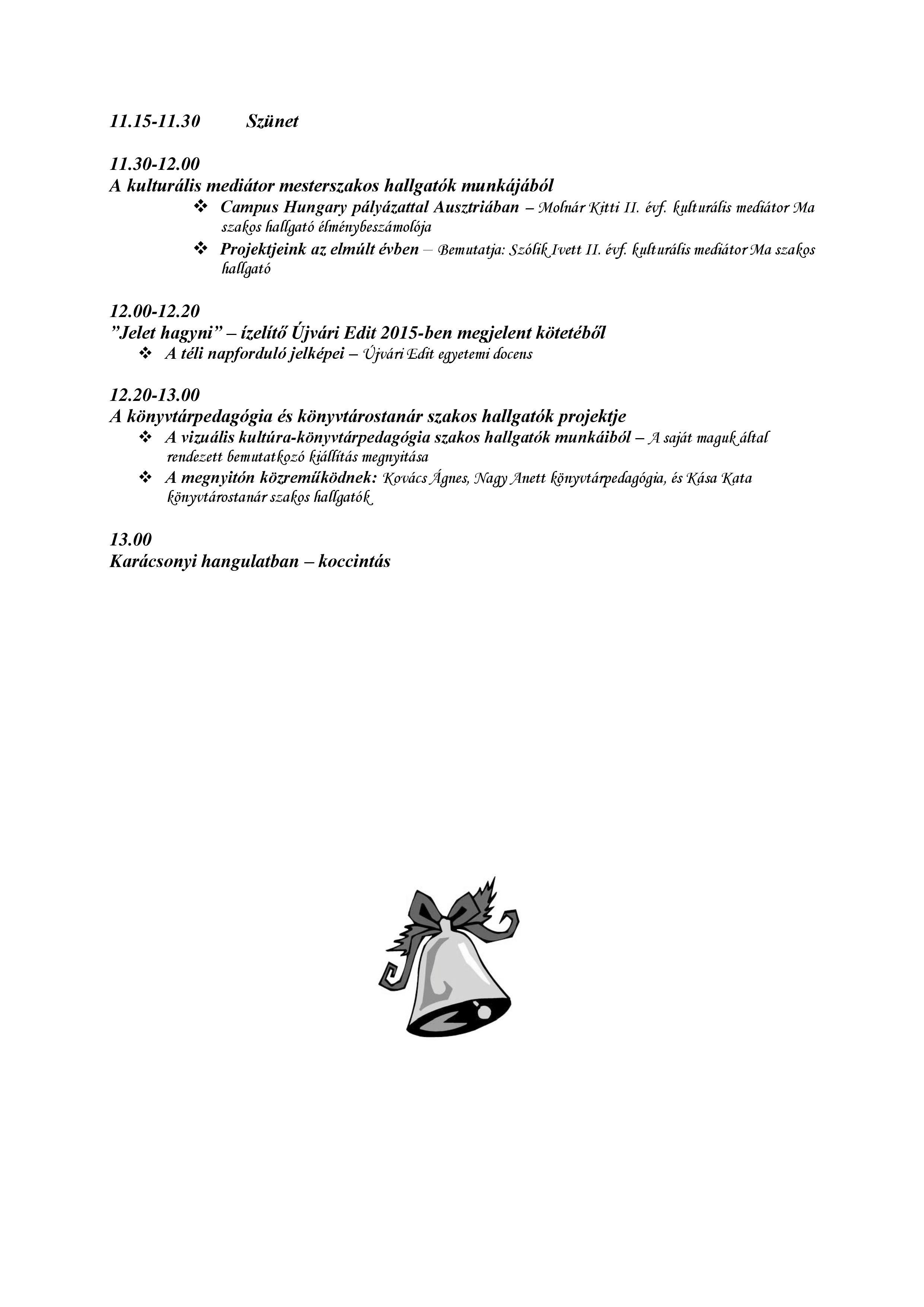 meghivoIN2015-page-002