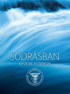 Sodrasban