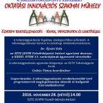 workshop_2016_11_28-1