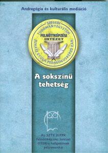 tdk-kiadvany-2011-1