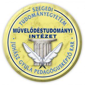 muvelodestudomanyi_intezet_logo2018